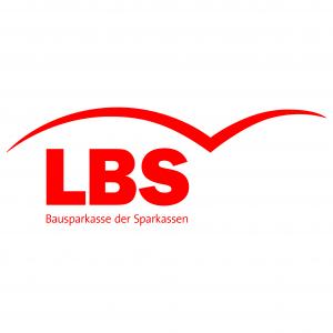 Kunde LBS