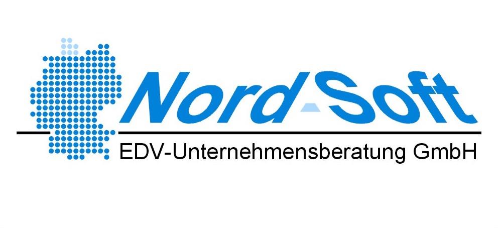Nord-Soft EDV-Unternehmensberatung GmbH